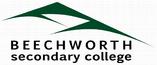 lower templestowe preschool schools and centres montessori australia foundation 232